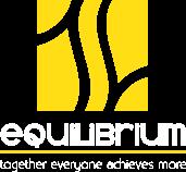 Equilibrium TEAM